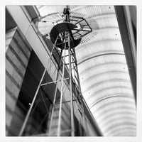 Photo taken at Minnesota History Center by David O. on 8/25/2012