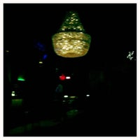 Photo taken at Long Street District by Elisia on 5/27/2011