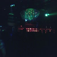 Photo taken at UltraBar by Maria z. on 8/19/2012