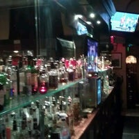 Photo taken at Merchants Cafe & Saloon by Mark M. on 7/25/2012