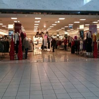Photo taken at JCPenney by Anna J. on 10/24/2011