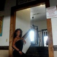 Photo taken at Garden Of Eden Bar by Cindy C B. on 3/10/2012