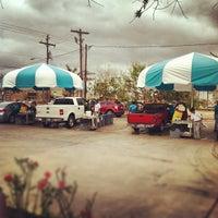 Photo taken at Carwash Carwash by Konrad J. on 5/2/2012
