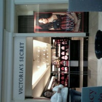 Photo taken at Victoria's Secret PINK by Suzanne N. on 10/15/2011