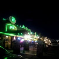 Photo taken at Helen Fitzgerald's Irish Grill & Pub by Lexy F. on 3/23/2012