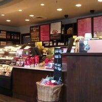 Photo taken at Starbucks by Shubhankar S. on 12/20/2011