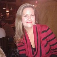 Photo taken at Fish Urban Dining by Corinne C. on 1/1/2012