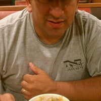 Photo taken at Silver Spoon Restaurant by Brenda B. on 9/8/2012