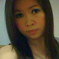 Photo taken at โรงแรมระยองพาเลซ by Aujung on 1/31/2011