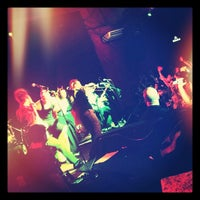 Photo taken at Inferno Club by Andre Y. on 5/30/2012