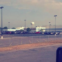Photo taken at Indiana Packers by Jimmy K. on 6/28/2012