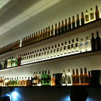 Photo taken at Sabiá Bar e Restaurante by Edu H. on 1/19/2012
