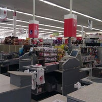 Photo taken at Kmart by Kenn S. on 9/29/2011