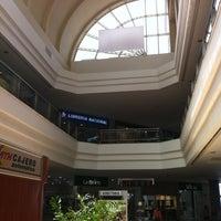 Photo taken at Centro Comercial Buenavista I by William L. on 4/7/2012