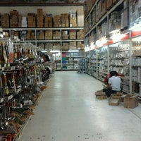 Photo taken at Lotte Mart Wholesale by Ayu A. on 8/17/2011