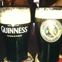 Photo taken at The Pub Tampa Bay by Katrina Eireen M. on 10/4/2011