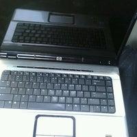 Photo taken at Orlando Laptops by Nagaca G. on 1/16/2012