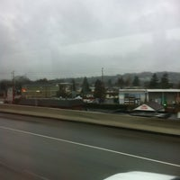 Photo taken at City of Renton by Tiffany W. on 12/28/2011