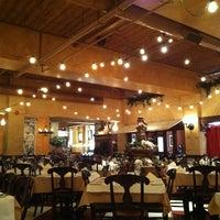 Photo taken at Joe Badali's Ristorante Italiano & Bar by Teen S. on 2/8/2012