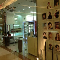 Photo taken at MOGA International Salon by Kityaporn C. on 4/22/2012