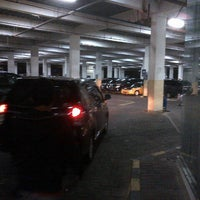 Photo taken at Mal Lippo Cikarang by Hamonangan S. on 8/24/2012