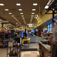 Photo taken at Safeway by Sean S. on 4/27/2012