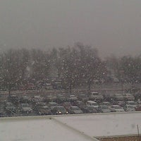 Photo taken at SLCC Jay L. Nelson Administration Building. by Angie M. on 2/15/2012