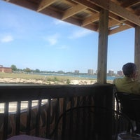 Photo taken at Vinomondo Wine Bar & Brew Pub by Marci C. on 7/21/2012