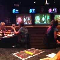 Photo taken at Tucker's American Favorites by Molly on 7/14/2012