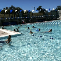 Santa Monica Swim Center West Los Angeles 10 Tips From 586 Visitors