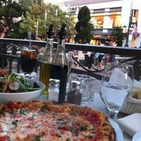Photo taken at La Piazza by Capt_mm K. on 8/29/2012