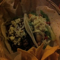 Photo taken at TJ's Tijuana's Mexican Grill by Cucoy C. on 3/31/2012