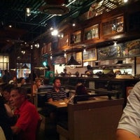 Photo taken at Dogfish Head Alehouse by B N. on 8/4/2012