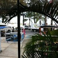 Ocean Plaza Patong