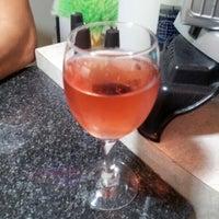 Photo taken at Nail Bar Tallahassee by Ranae on 9/4/2012