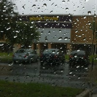 Photo taken at Planet Fitness by Angie H. on 6/24/2012