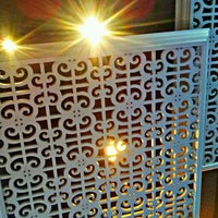 Photo taken at Starbucks by Ian W. on 1/31/2012