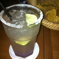 Photo taken at Tequila Jack's by Mandy on 7/3/2012