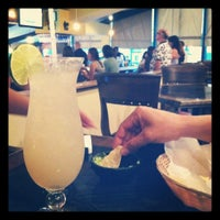 Photo taken at Las Velas Mexican Restaurant by Jime S. on 5/27/2012