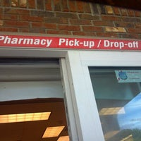 Photo taken at CVS/pharmacy by Melody S. on 8/31/2011