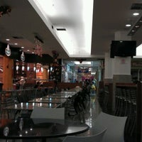Photo taken at Shoppinho Santo André by Paulo R R. on 12/9/2011