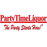 Photo taken at Party Time Liquor by Party Time Liquor on 9/5/2012