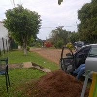 Photo taken at Itacurubi by Luli C. on 7/28/2012