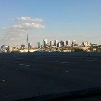 Photo taken at City of Phoenix by Krazian on 11/14/2011