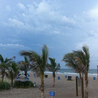 Photo taken at Coconuts on the Beach by Robert L. on 8/20/2012
