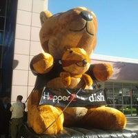 Photo taken at CES 2012 by Aloun S. on 1/12/2012