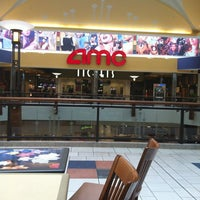 Photo taken at Eden Prairie Center by Courtney L. on 5/7/2012