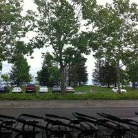 Photo taken at Rental Car Terminal by Daliana D. on 5/8/2011