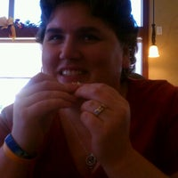 Photo taken at Kneaders by Josh H. on 8/20/2011