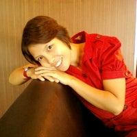 Photo taken at Ciung Wanara II by Novie Bule N. on 1/18/2012